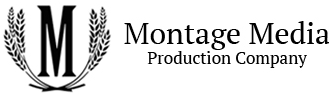 Montage Media Production Company